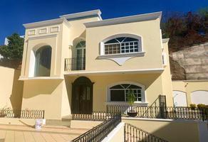 Foto de casa en venta en  , colinas de san miguel, culiacán, sinaloa, 19261193 No. 01