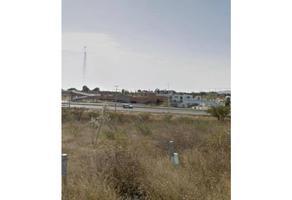 Foto de terreno habitacional en venta en  , colinas de san patricio, aguascalientes, aguascalientes, 0 No. 01