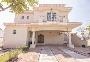 Foto de casa en venta en colinas de santa anita , colinas de santa anita, tlajomulco de zúñiga, jalisco, 13777119 No. 01