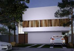 Foto de casa en venta en colinas de santa anita , colinas de santa anita, tlajomulco de zúñiga, jalisco, 6147788 No. 01