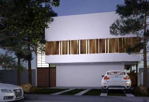 Foto de casa en venta en colinas de santa anita , colinas de santa anita, tlajomulco de zúñiga, jalisco, 6497965 No. 01