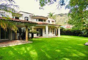 Foto de casa en renta en  , colinas de santa anita, tlajomulco de zúñiga, jalisco, 13802772 No. 01