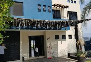 Foto de casa en venta en  , colinas de santa anita, tlajomulco de zúñiga, jalisco, 5394059 No. 01