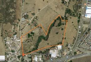 Foto de terreno habitacional en venta en  , colinas de santa anita, tlajomulco de zúñiga, jalisco, 6797159 No. 01