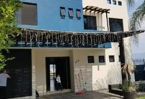 Foto de casa en venta en  , colinas de santa anita, tlajomulco de zúñiga, jalisco, 7024689 No. 01