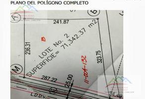 Foto de terreno habitacional en venta en  , colinas de santa catarina, santa catarina, nuevo león, 11811259 No. 02