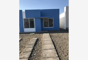 Foto de casa en venta en colinas de santa fe 00, colinas de santa fe, veracruz, veracruz de ignacio de la llave, 12619666 No. 01