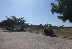 Foto de terreno habitacional en venta en  , colinas de santa fe, colima, colima, 14115091 No. 01