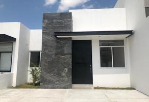 Foto de casa en venta en  , colinas de santa fe, colima, colima, 15067741 No. 01