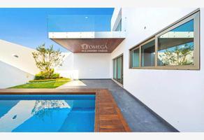 Foto de casa en venta en  , colinas de santa fe, colima, colima, 16957195 No. 01