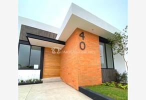 Foto de casa en venta en  , colinas de santa bárbara, colima, colima, 20543660 No. 01