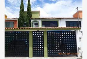 Foto de casa en venta en  , colinas de santa fe, colima, colima, 8575981 No. 01