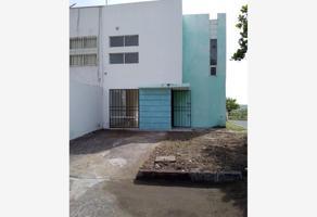 Foto de casa en venta en  , colinas de santa fe, veracruz, veracruz de ignacio de la llave, 15821313 No. 01