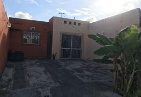 Foto de casa en venta en  , colinas de santa fe, veracruz, veracruz de ignacio de la llave, 16010555 No. 01