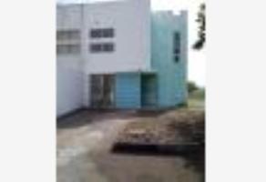 Foto de casa en renta en  , colinas de santa fe, veracruz, veracruz de ignacio de la llave, 0 No. 01