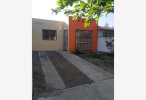 Foto de casa en venta en  , colinas de santa fe, veracruz, veracruz de ignacio de la llave, 0 No. 01