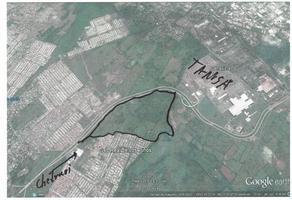 Foto de terreno habitacional en venta en  , colinas de santa fe, veracruz, veracruz de ignacio de la llave, 7219544 No. 01