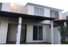 Foto de casa en condominio en venta en  , colinas de santa fe, xochitepec, morelos, 18103558 No. 01