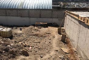 Foto de terreno habitacional en venta en  , colinas de schoenstatt, corregidora, querétaro, 13963143 No. 01