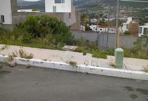 Foto de terreno comercial en venta en  , colinas de schoenstatt, corregidora, querétaro, 14500661 No. 01