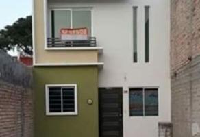 Foto de casa en venta en  , colinas de xalisco, xalisco, nayarit, 13989254 No. 01