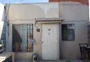 Foto de casa en venta en  , colinas del aeropuerto, pesquería, nuevo león, 16863121 No. 01