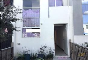 Foto de casa en venta en  , colinas del aeropuerto, pesquería, nuevo león, 17009056 No. 01
