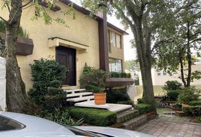 Foto de casa en venta en  , colinas del ajusco, tlalpan, df / cdmx, 0 No. 01