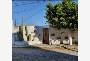 Foto de casa en venta en colinas del bosque 10, colinas del bosque 1a sección, corregidora, querétaro, 20059844 No. 01