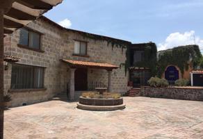 Foto de casa en venta en  , colinas del bosque 1a sección, corregidora, querétaro, 13005491 No. 01