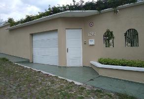 Foto de casa en venta en  , colinas del bosque 1a sección, corregidora, querétaro, 13962081 No. 01
