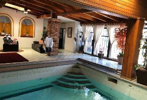Foto de casa en venta en  , colinas del bosque 1a sección, corregidora, querétaro, 14130096 No. 01