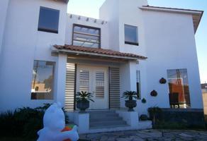 Foto de casa en venta en  , colinas del bosque 1a sección, corregidora, querétaro, 16996127 No. 01
