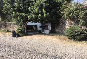 Foto de casa en venta en  , colinas del bosque 1a sección, corregidora, querétaro, 17351546 No. 01