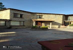 Foto de casa en venta en  , colinas del bosque 2a sección, corregidora, querétaro, 17577945 No. 01
