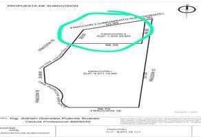Foto de terreno comercial en venta en  , colinas del bosque 1a sección, corregidora, querétaro, 0 No. 01