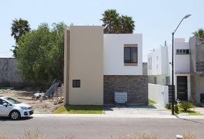 Foto de casa en venta en  , colinas del bosque 2a sección, corregidora, querétaro, 12778402 No. 01