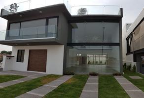 Foto de casa en venta en  , colinas del bosque 2a sección, corregidora, querétaro, 13813683 No. 01