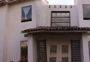 Foto de casa en venta en  , colinas del bosque 2a sección, corregidora, querétaro, 13959626 No. 01