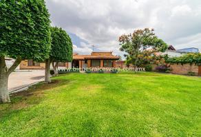 Foto de casa en venta en  , colinas del bosque 2a sección, corregidora, querétaro, 14159034 No. 01