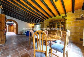 Foto de casa en venta en  , colinas del bosque 2a sección, corregidora, querétaro, 14159034 No. 08
