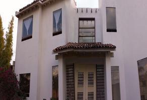 Foto de casa en venta en  , colinas del bosque 2a sección, corregidora, querétaro, 14498151 No. 01