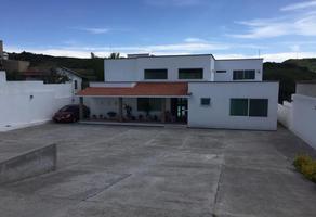 Foto de casa en venta en  , colinas del bosque 1a sección, corregidora, querétaro, 15334613 No. 01