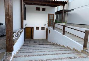 Foto de casa en venta en  , colinas del bosque 2a sección, corregidora, querétaro, 15449819 No. 01