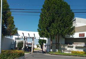 Foto de casa en venta en  , colinas del bosque 2a sección, corregidora, querétaro, 16075850 No. 01