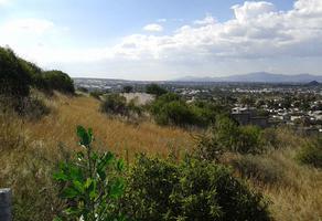 Foto de terreno comercial en venta en colinas del bosque , colinas del bosque 1a sección, corregidora, querétaro, 0 No. 01