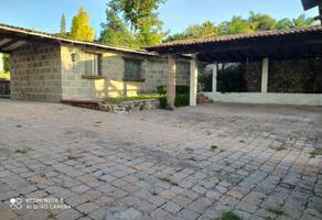 Foto de casa en venta en colinas del bosque , colinas del bosque 1a sección, corregidora, querétaro, 0 No. 01