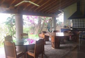 Foto de casa en venta en colinas del bosque , colinas del bosque 2a sección, corregidora, querétaro, 14287194 No. 01