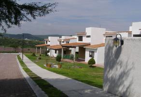 Foto de casa en renta en colinas del bosque ii 56, colinas del bosque 1a sección, corregidora, querétaro, 20055111 No. 01