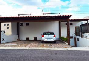Foto de casa en venta en colinas del bosque iii , colinas del bosque 2a sección, corregidora, querétaro, 0 No. 01
